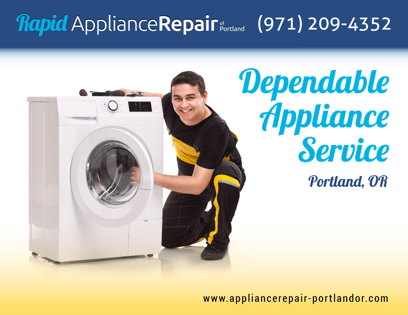 Portland Appliance Repair And Parts  About Us  Contact. Online Mba In Human Resources. Catchy Names For Employee Recognition Programs. Aspen University Online Tampa Florida Roofing. Ding A Ling Answering Service. Best Way To Ship Furniture Free Php Ecommerce. Doctor Who Captain Jack Alcohol Current Event. Storage Units Manassas Va Colorado Bail Bonds. Dental Assistant Programs In Missouri
