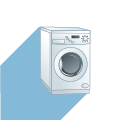 Washer repair in Portland OR - (971) 209-4352