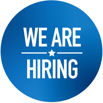 We are hiring appliance repair technicians in Portland OR